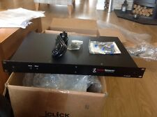 Tachyon Networks Ci 1300 Idu Satellite Internet Modem New