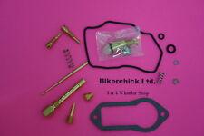YAMAHA 1987-2000 TW200  Carburetor Carb Rebuild  Repair Kit