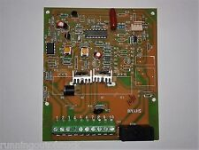 Solar Charge Controller Board PWM 12V 5A for solar home lighting, street light