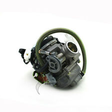 Carby Carburetor Assembly For Yerf-Dog GX150 Spiderbox 150cc Buggy Go Kart Cart