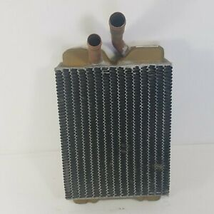 Ready-Aire 399052 Heater Core