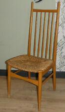 dressing chair ornamental chair