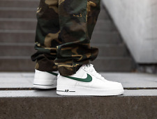 Nike Air Force 1 '07 3 Men's Trainers UK 13 EU 48.5 AO2423-104