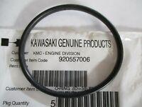 Kawasaki 92055-7006 O-Ring FH721D, FH721V, FH770D Genuine O Ring Oring