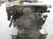 bcz 2.5 tdi 2004 MOTORE COMPLETO AUDI A4 Avant (8E) 1 serie 2500 Diesel b 460003