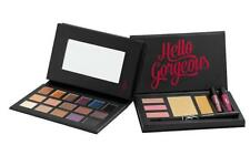 ybf Your Best Friend Hello Gorgeous 24-piece Dynamic Double Duty Palette - NEW