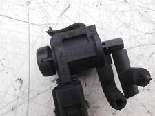 Ford Galaxy mk2 vacuum pressure converter valve 1J0906283B sharan alhambra