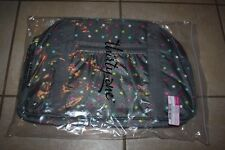 Thirty-one 31 All In Tote Retired Confetti Dot New/Unused