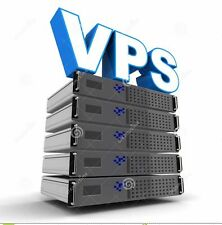 Windows Virtual Private Servers CHEAP VPS+6GB RAM+200GB HDD+UNLIMITED BANDWIDTH