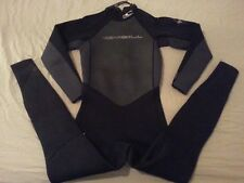 Mens Womens O'Neill Wetsuit Surfing