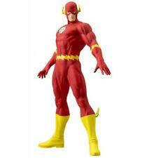 Figurines en plastique comics, super-héros