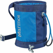 Marmot Rock Chalk Bag- Brand New