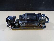 BMW 7er F01 F02 5er F07 GT F11 Luftversorgungsanlage Kompressor 37206794465