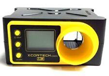 Xcortech X3200 MK3 Chronographe Airsoft BB NEW Shooting Chrono GENUINE ORIGINAL