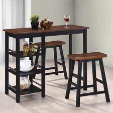 Furniture Ebay