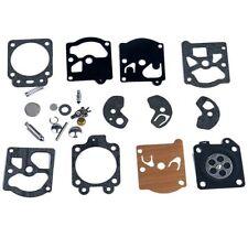 Vergaser-Kit Membranen für Stihl 09, 010, 011, 028, FS40, FS44, FS85, FS 586