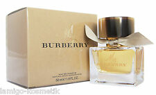 BURBERRY My BURBERRY Eau de Parfum edp 50ml.