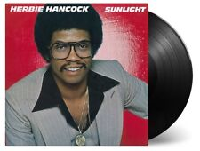 HERBIE HANCOCK SUNLIGHT PRESALE NEW VINYL LP REISSUE OUT 24th NOVEMBER
