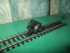 HORNBY CLASS 142 PACER RAILBUS DMU POWER CAR TRAILING WHEELSET ASSEMBLY ONLY