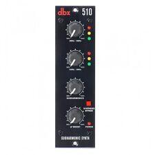 DBX - 510