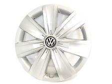 X Original VW TCross Golf Touran 16Zoll Radzierblende Radkappe 1 Stück 2GA601147