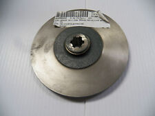 New Reliance Electric Revolving Brake Disk 826285