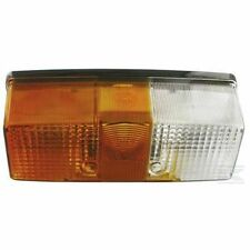 JEEP CJ 76-86 WRANGLER YJ 87 -95 RIGHT FRONT EUROPEAN INDICATOR SIDE LIGHT LAMP