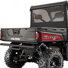 2013-2017 POLARIS RANGER XP 900 1000 LOCK & RIDE PRO-FIT CANVAS REAR WINDOW