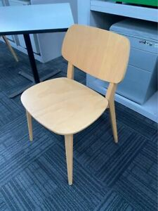 Wood Chair Dinning Table Chairs / Office dinning table chairs