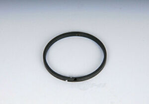 Auto Trans Turbine Shaft Fluid Seal Ring Front ACDelco GM Original Equipment