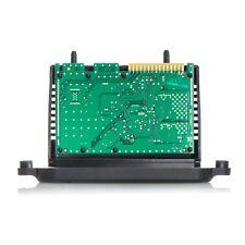 BMW F10 F11 F07 GT Halogen Headlight TMS Driver Module 7304906 7267045 7258278