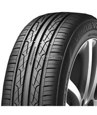 ~4 New 235/45R17 /XL Hankook Ventus V2 Concept2 H457 2354517 235 45 17 R17 Tires