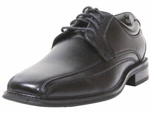 Dockers Men's Endow Oxfords Dress Shoes Black