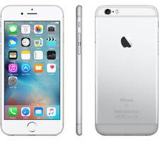 Apple iPhone iPhone 6s 16 Go-NO Fingerprint- (DÉBLOQUÉ TOUT OPÉRATEUR  ) -Blanc