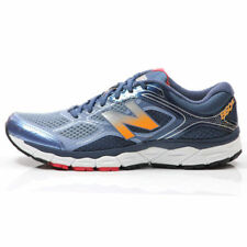 Road Lightweight Wide Fitness & Running Shoes for Men