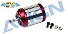 Align 460MX Brushless Motor(3200KV)