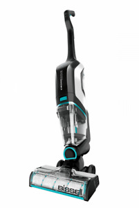 Bissell 2765F CrossWave MAX Cordless Multi-Surface Vacuum Cleaner - RRP $699.00
