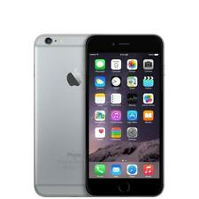 IPHONE 6S 64 GB Grey Space Reconditioned