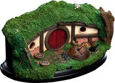 WETA Workshop - Hobbit - 31 Lakeside [New Toy] Figure, Collectible