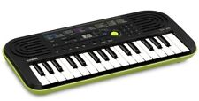 Casio SA46 32 key mini keyboard (SA-46)
