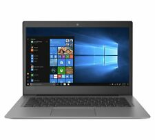 "Lenovo IdeaPad 120S-14IAP(81A5000UUK) 14"" FHD Laptop|4GB|128GBSSD|BT|New|WLAN|UK"