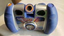 Vtech kids camera used still works fine