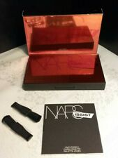 Nars Issist Cheek Palette Unfiltered I # 8336 - Size 0.12 Oz. New in Box.