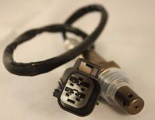 O2 Oxygen Sensor pre cat upstream Volvo T6 3.0 3.2 S60 S80 V70 XC60 XC70 XC90
