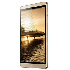 Screen Protector for Huawei Media Pad M2 Clear