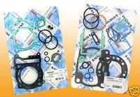 P400210600650/1 Serie Guarnizioni Testa Cilindro HONDA NX 650 DOMINATOR 88-02