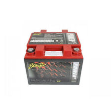 NEW STINGER POWER2 SPP925 925 AMP HIGH PERFORMANCE DRY CELL BATTERY AUDIO SP800