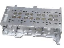 Fiat / Lancia / Opel / Suzuki Zylinderkopf 1,3 CDTI / JTD instand gesetzt AT