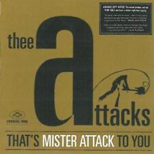 Rock Vinyl-Schallplatten mit Alternative & Grunge (kein Sampler)
