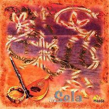 New: : Sela  Audio CD